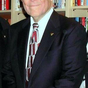 James C. Larkin, Jr.