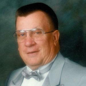 Duane E. Isaksen Obituary Photo