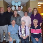Kahler Family 3-24-13
