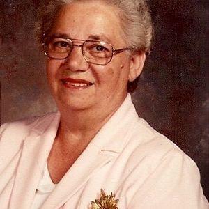 Iris Krysl