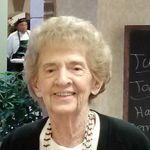 Florence C. Libhart