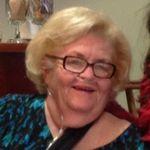 Judith A. DelVecchio