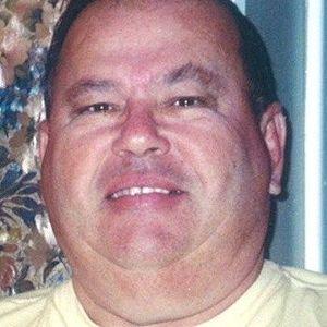 Donovan Ray Meadows