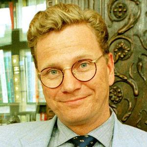 Guido Westerwelle Obituary Photo