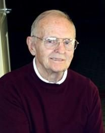 Barber Shop Kalamazoo : Jay Evans Obituary - Michigan - Gorsline Runciman Funeral Homes