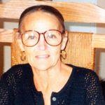 Jean L. Miller