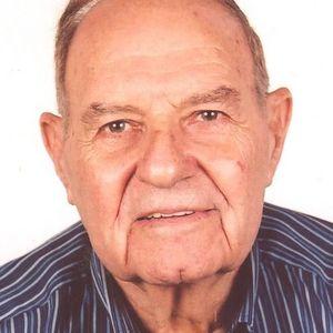 Ray starr obituary north little rock arkansas griffin leggett