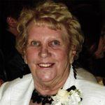 Janet R. Friel