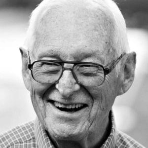 Thomas  R.  Shepherd Obituary Photo