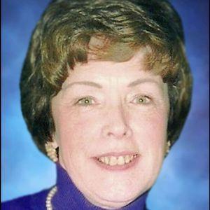 Jeanne Marie (Dagle) Stewart