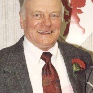 Roger D. Swanson