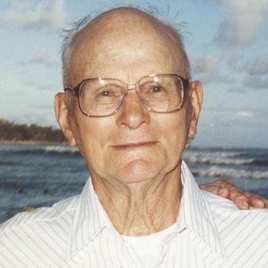 Carl J. Kriegl