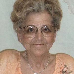 Marilyn Sam