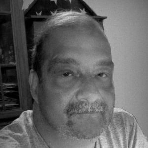 Kevin R. Prescott, Sr. Obituary Photo