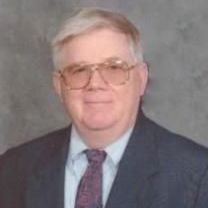 David K. Dafforn