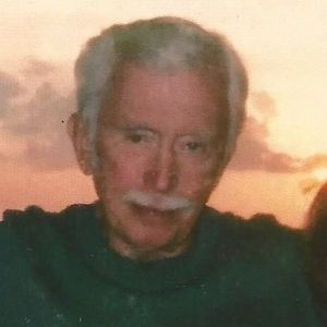 James Byrn Obituary Niles Michigan Tributes Com