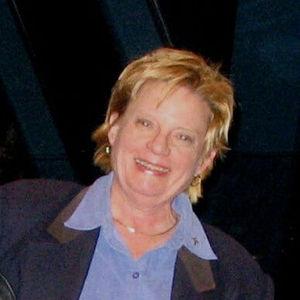 Constance Lyford Colt