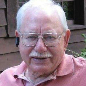 Norman Panzi