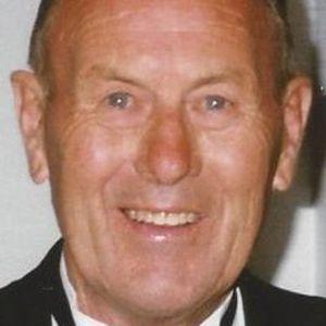Dennis J. Stapleton