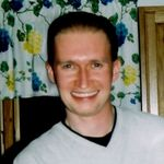 Mariusz Skubisz obituary photo