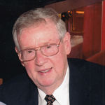 "John W. ""Jack"" Bates"