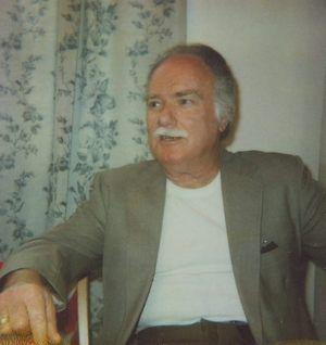 Ronald mcdonald obituary kenner louisiana st bernard funeral home for St bernard memorial gardens obituaries