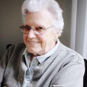 Audrey C.  Laws