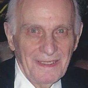 S. John Mollica