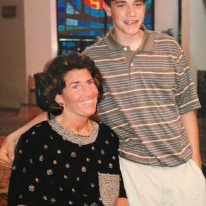Obituary Photos Honoring Mrs Corrine Ann Gaudiosi