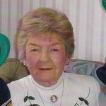 Christine D. Hayman