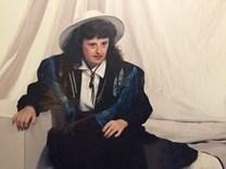 Cheryl Rae Yonce obituary photo