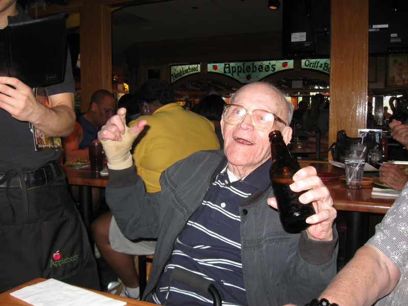 obituary for archie roy Tributescom is the online source for current local and national obituary news we believe that every life has a story which should be told and preserved.