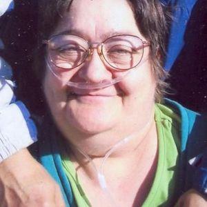 Denise Joyce Cordaro