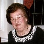 Madeline M. Conti