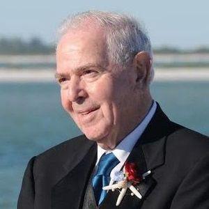 Dr.  Harry Pappas