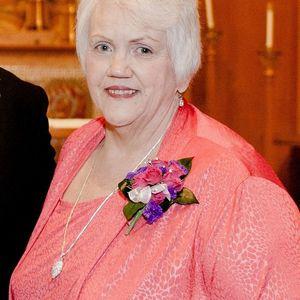 Karin L. Bartels