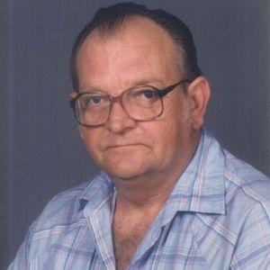 Robert Paul Zukowski
