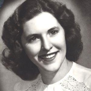 Thelma Louise Antal