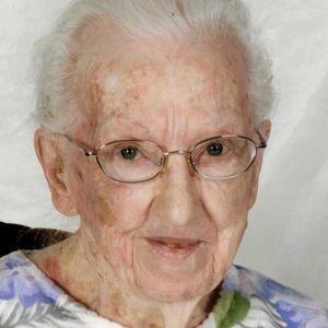 Nina B. Coleman