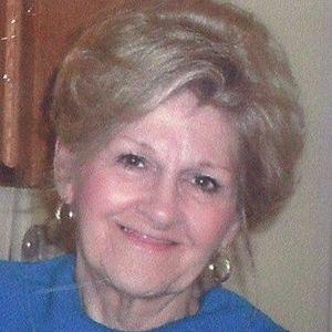 Sandra Sue Kenney