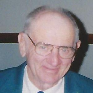Robert Keller