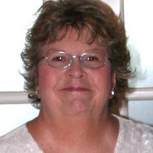 Mrs. Susan Kay Lerdal