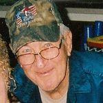 Robert J. Flener