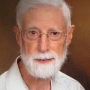 Larry James Siefken