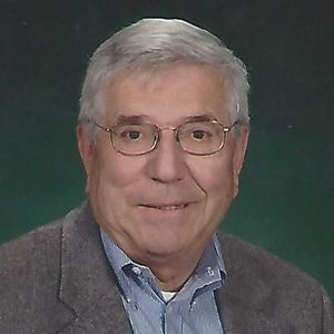 Mr. Peter Copelas Jr.