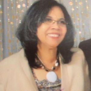 Maria Altagracia Gil  de Quezada
