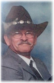 Carl James Durfee, Sr.