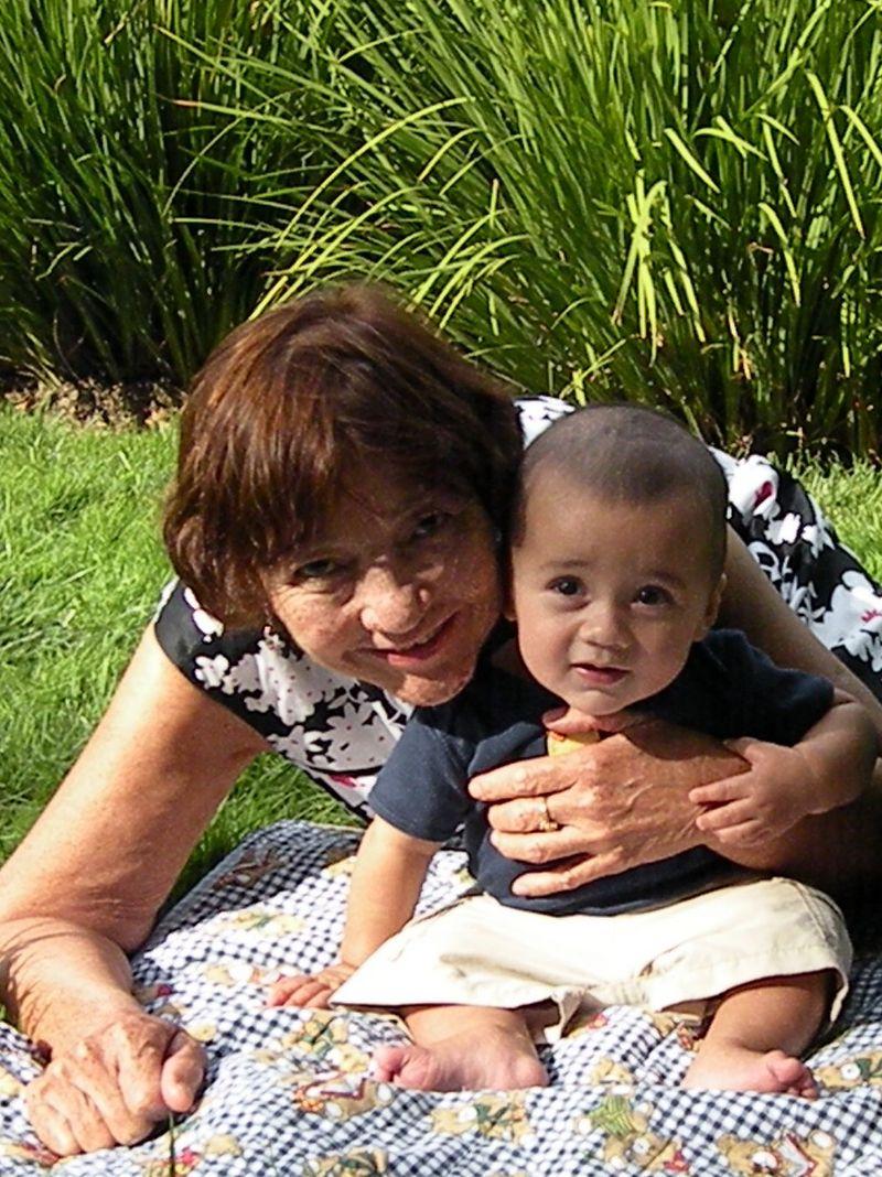 Lucia Nieto Nude Photos 18