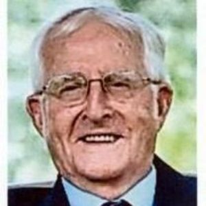 Daniel Lemuel McDonald,