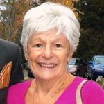 Eleanor McDonald